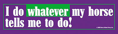 Bumperstickers Page 6