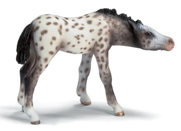 Peter Stone And Schleich Horses Page 3