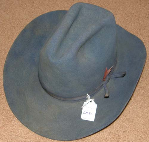 f1488e69e Western Hats Other Accessories Page 2