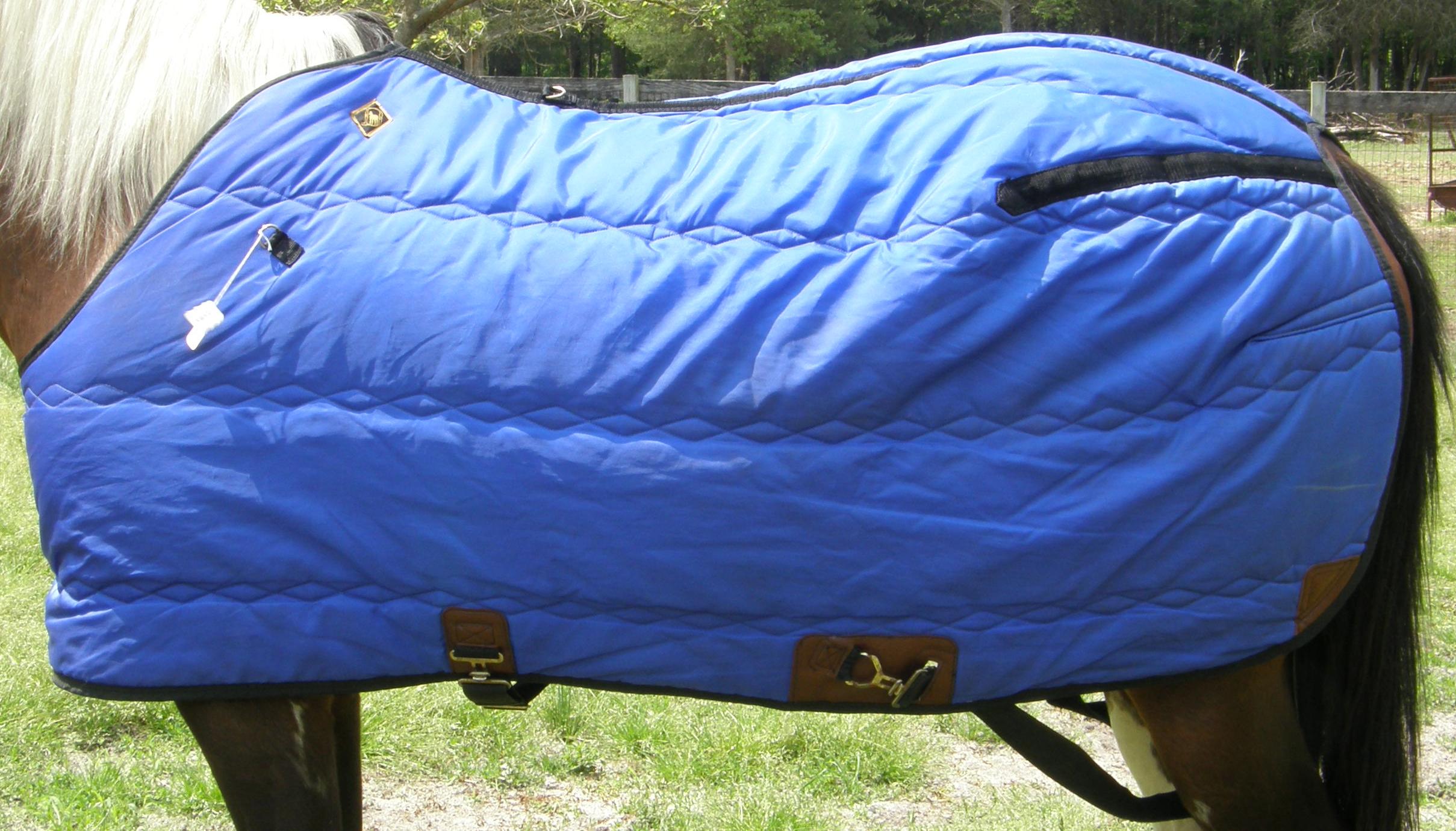 Winter Horse Blankets >> blankets 4